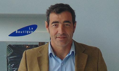 Alejandro Ceraso