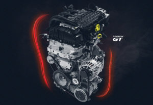 motor16thp1