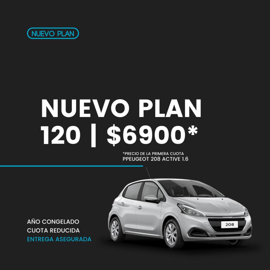 nuevo plan 120