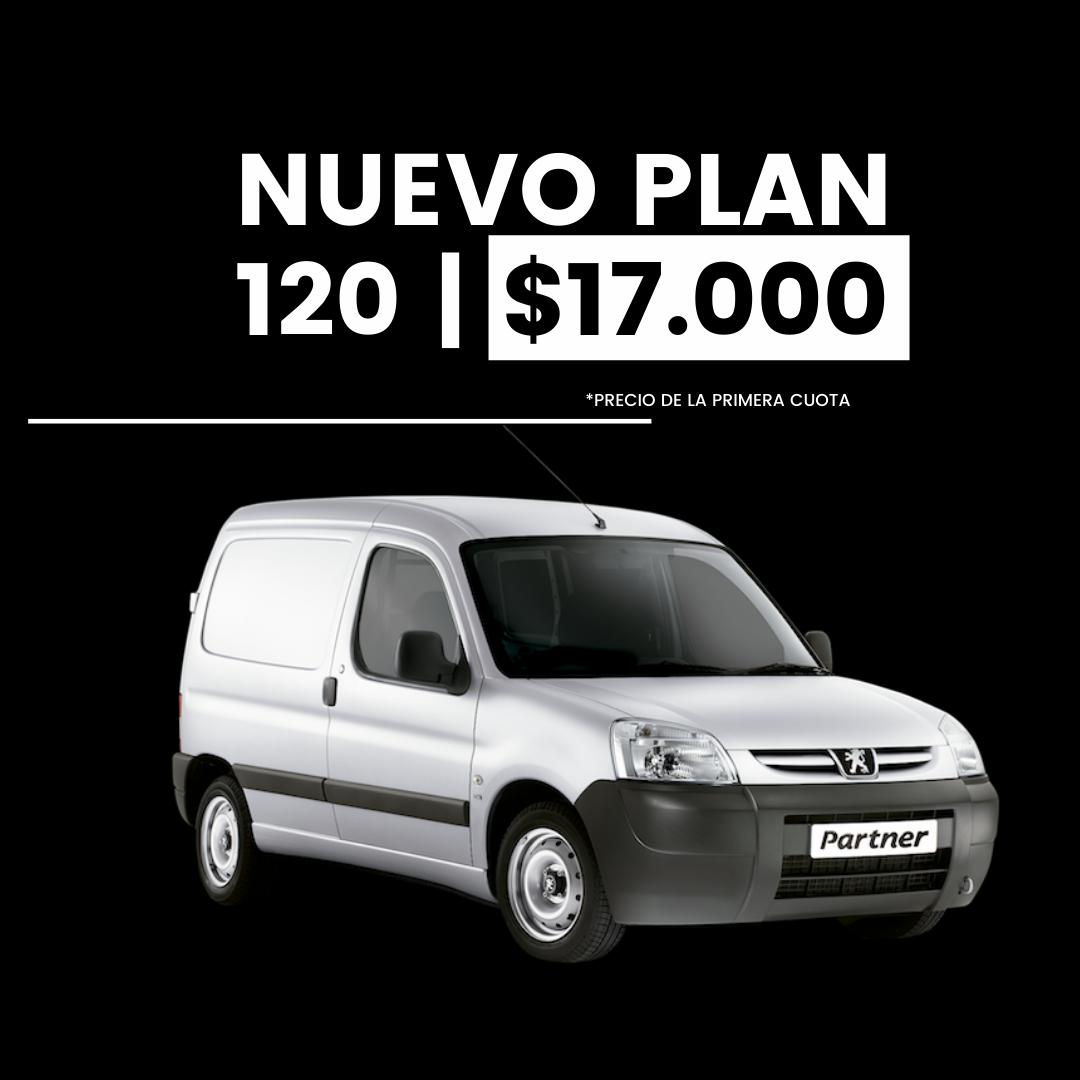 plan 120